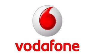Vodafone-Vertragsübernahme: Handy, Internet & Festnetz übertragen – So geht's