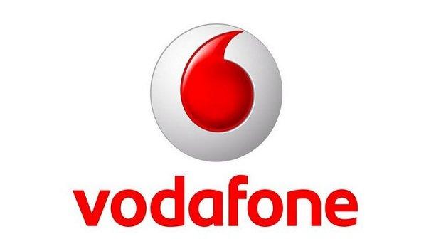 Vodafone-Kundennummer herausfinden – so geht's