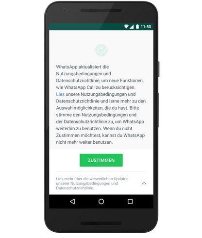 Ist Whatsapp Kostenlos Iphone