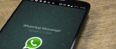 WhatsApp: 2017 sind folgende Geräte nicht mehr kompatibel + Lösung für Android