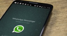 WhatsApp Gerichtsurteil: Vater muss App von Smartphones der Töchter deinstallieren