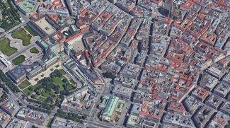 Apple in Österreich: Gerüchte zum ersten Apple Store in Wien
