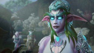 World of Warcraft: Game Director wechselt das Projekt