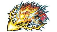 Pokémon Sonne & Mond: Mächtige Z-Attacken und neue Pokémon vorgestellt