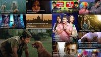 Zee.One empfangen: Frequenzen und EPG-Position des Bollywood-Senders