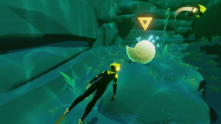 abzu-sammelobjekte-fundorte-screenshot