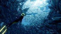Abzû: Tipps und Einsteiger-Guide für das Unterwasser-Abenteuer