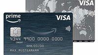 Amazon-Kreditkarte kündigen – so geht's am schnellsten