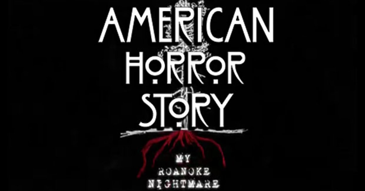 American Horror Story Deutschland