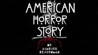 American Horror Story Staffel 6: Wann startet die Season in Deutschland? (Alle Infos)