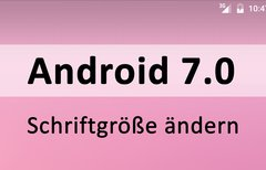 Android 7.0 Nougat:...