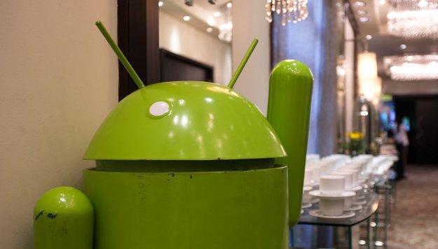 QuadRooter: Qualcomm-Schwachstelle gefährdet über 900 Millionen Android-Geräte