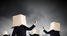 "Anonyme Anrufe sperren: So blockiert man ""private Nummern"""