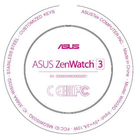 asus-zenwatch-3-fcc