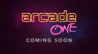 Arcade One: Neue Spielemesse bringt dich Gaming-Stars näher