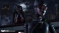 Batman - The Telltale Series: Alle Erfolge und Trophäen - Leitfaden für 100%