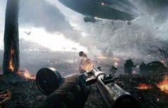 Battlefield 1 Beta: Tipps für...