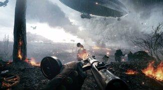 Battlefield 1 Beta: Tipps für Elite-Klassen, Loadouts und den Kampf
