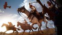 13 Features, die beweisen, wie realistisch Battlefield wirklich ist