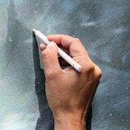 GIGA-Tipp: Die 10 besten kostenlosen Grafiktools