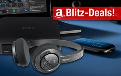 Blitzangebote:<b> Elgato Game Capture HD60, BT-Headset, Android-Sat-Receiver, USB-Hub für den iMac u.v.m. günstiger</b></b>