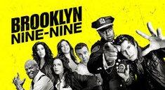 Brooklyn Nine-Nine: Staffel 6 startet doch, Staffel 7 hinterher