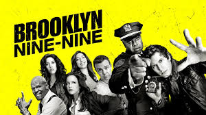 Brooklyn Nine Nine Staffel 3