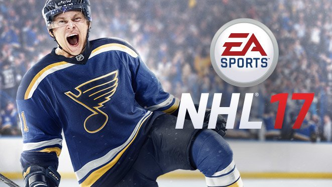 cover nhl