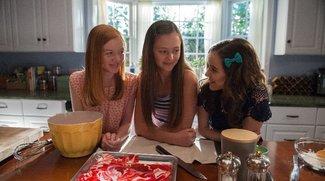 Das geheimnisvolle Kochbuch Staffel 2: Wann wird die Serie fortgesetzt?