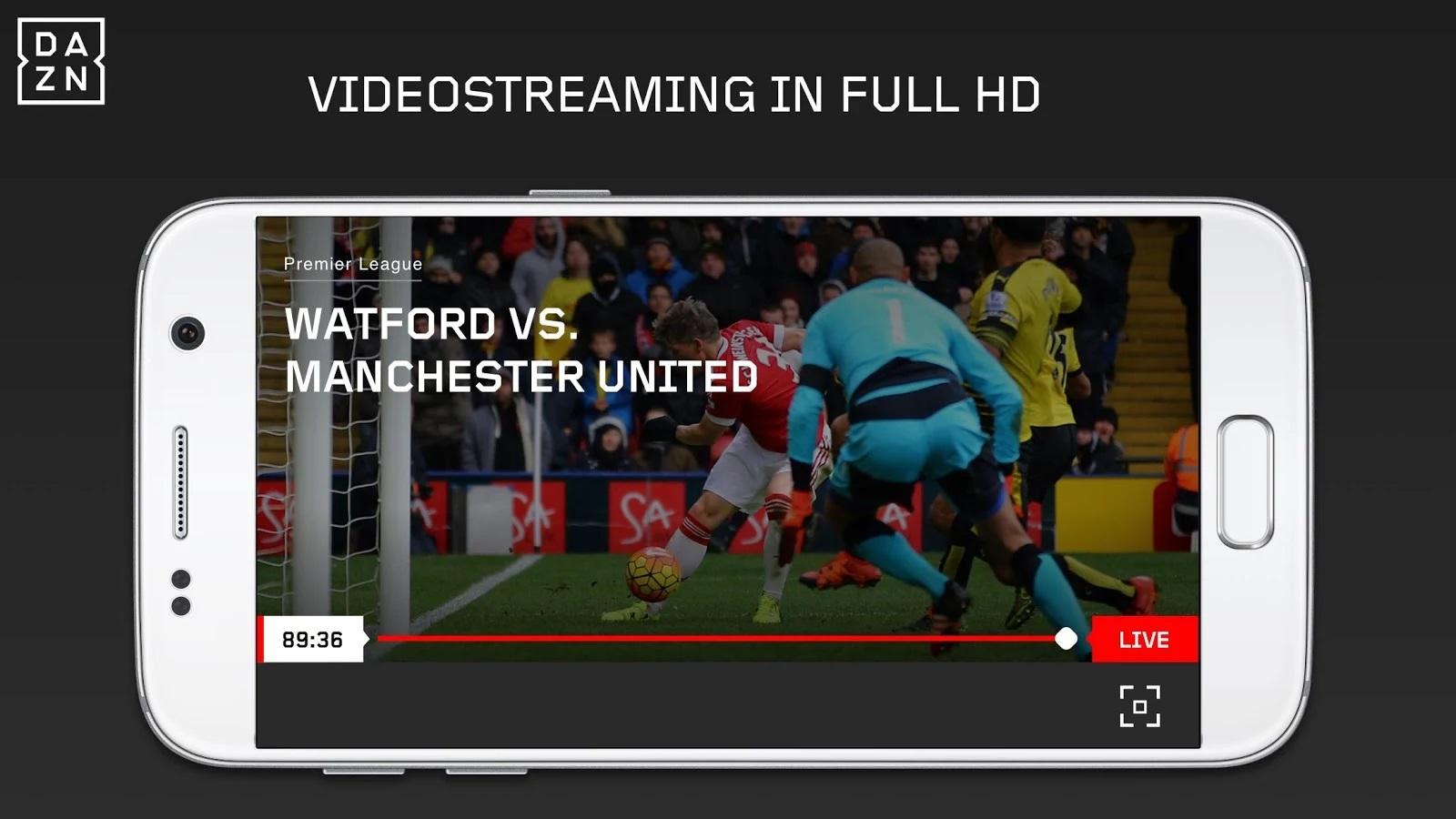 live stream programm kostenlos