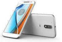 Schnäppchen: Moto G4 bei Amazon UK ab 150 Euro