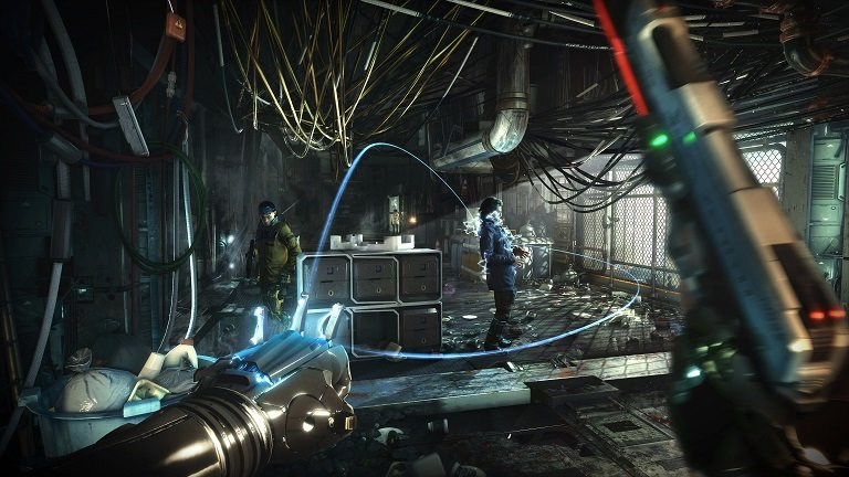 deus-ex-mankind-divided-erfolge-trophäen-screenshot