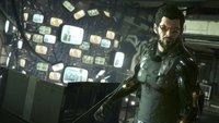 Deus Ex - Mankind Divided: Alle Erfolge und Trophäen - Leitfaden für 100% (Update mit System-Rift-Achievements)