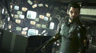 Deus Ex - Mankind Divided: Alle Erfolge und Trophäen - Leitfaden für 100%