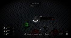 Deus Ex - Mankind Divided: Hacking-Guide - so wird das Hacken zum Kinderspiel