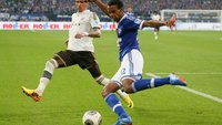 Fußball heute: OGC Nizza – FC Schalke 04 im Live-Stream und TV – Europa League 2016