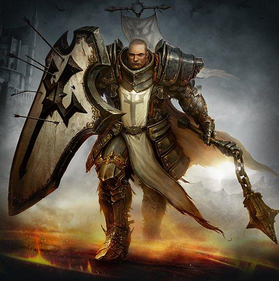 Diablo 3: So funktioniert die Ladder Saison