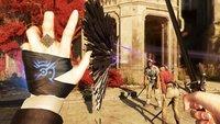 Dishonored 2: Die Chaos-Spielweisen im Video