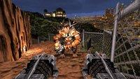 Duke Nukem 3D World Tour: Hübsche Retro-Neuauflage zum Jubiläum offenbar in Arbeit