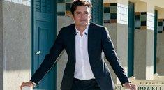 Easy: Alles zum Start des neuen Netflix-Originals