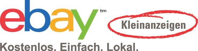 Ebay Kleinanzeigen Kontakt Kundenservice Mit Hotline Anrufen Geht Das