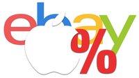 eBay B-Ware oder Apple Refurbished: Wo findet man die besseren Apple-Schnäppchen?