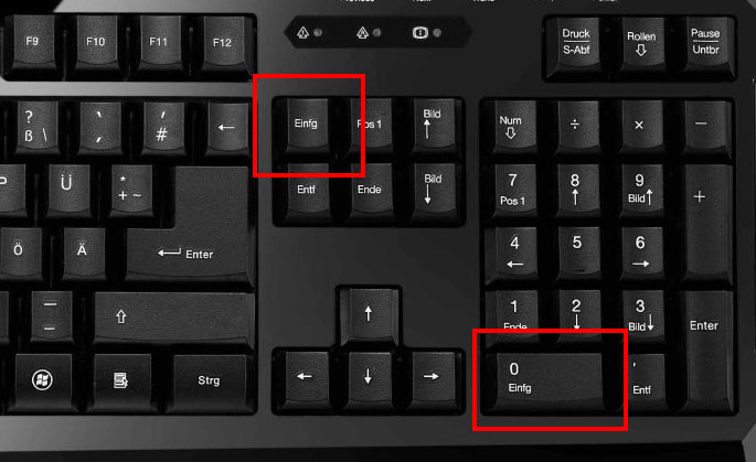 laptop microsoft