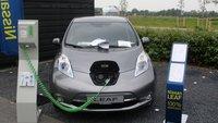 E-Cars: Neue Ladeverordnung soll das Aufladen von Elektroautos vereinheitlichen