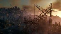 Elex - Systemanforderungen für das neue Science-Fantasy-RPG