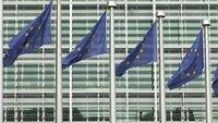 Stärkere Regulierung: EU-Kommission knöpft sich WhatsApp, Skype und Co. vor