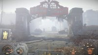 Fallout 4 - Nuka-World: Raider-Anführer werden (Quest-Walkthrough)