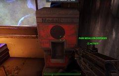 Fallout 4 - Nuka-World: Alle...