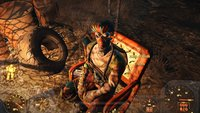 Fallout 4 - Nuka-World: Raider-Banden im Detail
