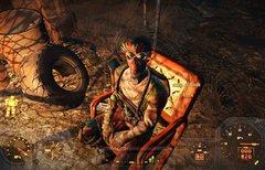 Fallout 4 - Nuka-World:...